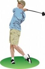 ゴルフをする時の服装は何を着ればいいの?ジャケットが要るって本当?