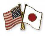 ゴルフクラブのUSモデルと日本モデルの違いって?詳しくご紹介します!